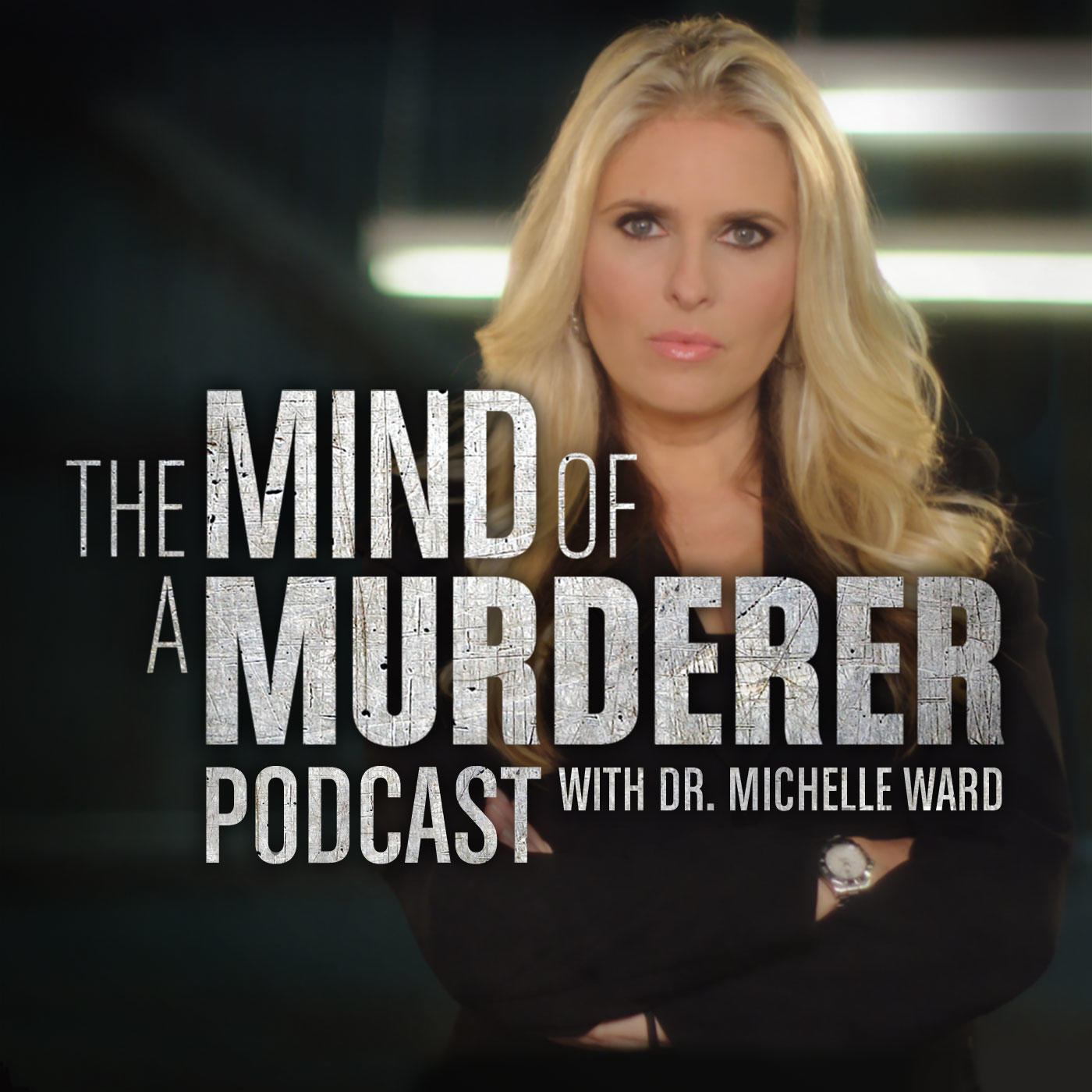 The Mind of a Murderer - Podcast Article