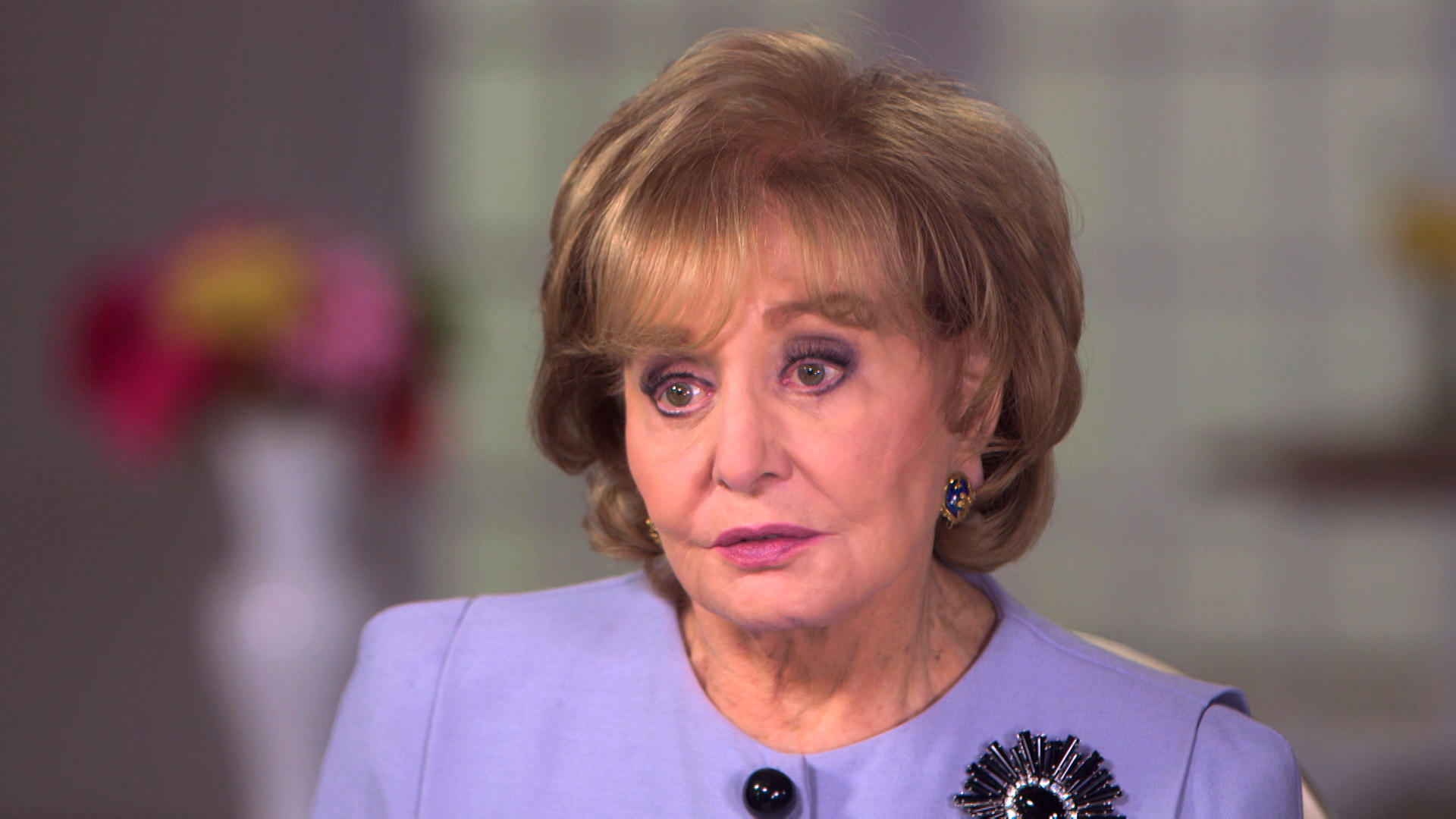 Barbara Walters Uncovers Never-Before-Seen Message From Erik Menendez ...