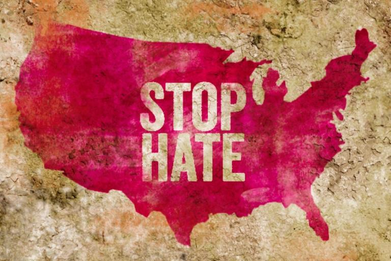 stop hate in your state