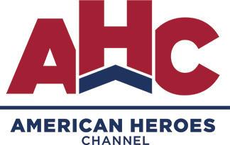 pr-ahc-logo-324x205