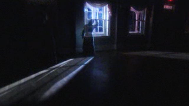 Videos do Supernatural Sci-fi Supernatural Videos
