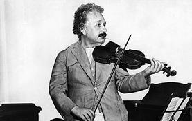 Top 10 Albert Einstein Quotes Discovery Science