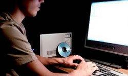 Top 10 Hackers