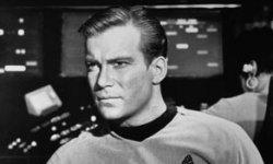 Top 10 'Star Trek' Quotes