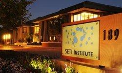 About the SETI Institute