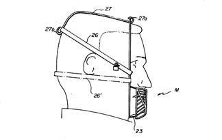 strange-patents-anti-eating