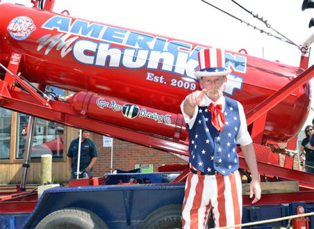 AmericanChunkerUncleSam
