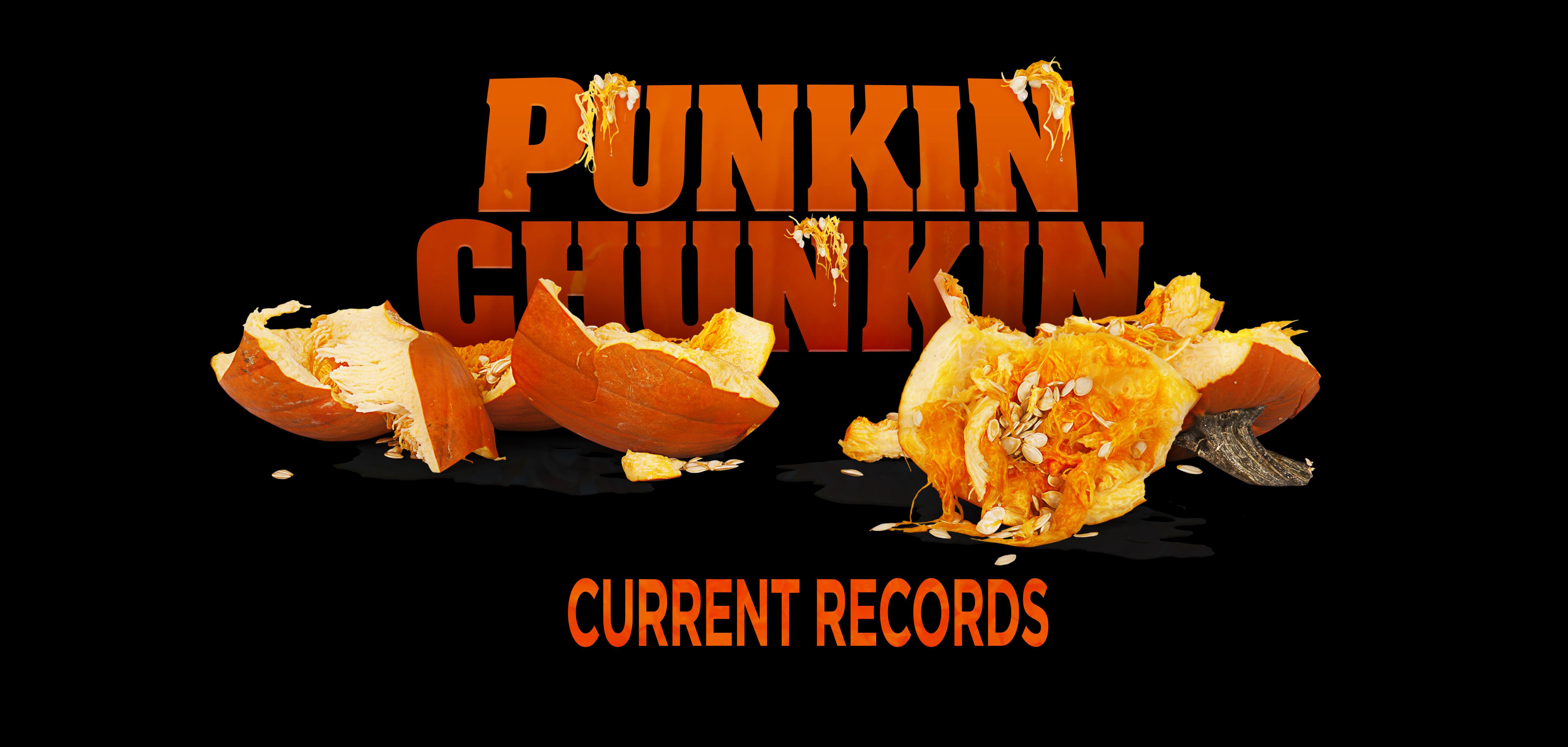 punkinrecords
