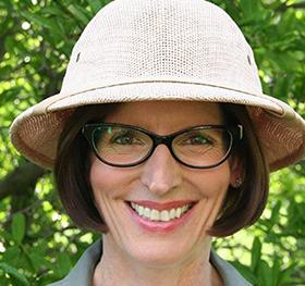 Beth Topinka