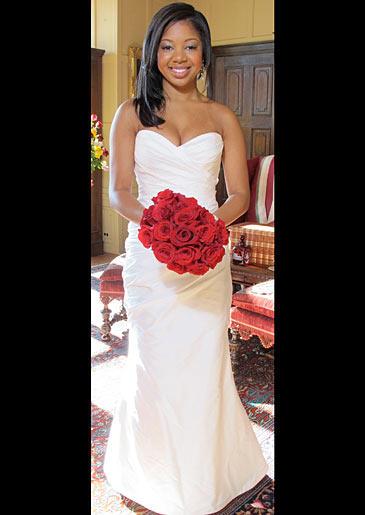 four-weddings-325-erika-dress