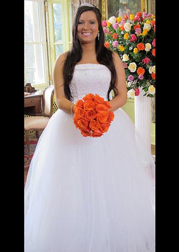 four-weddings-327-brittany-dress