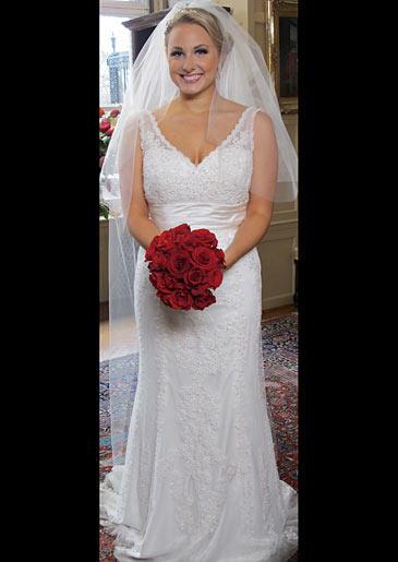 four-weddings-327-britten-dress
