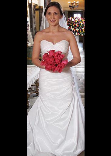 four-weddings-327-jamie-dress