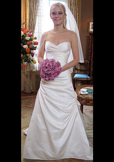 four-weddings-327-lauren-dress
