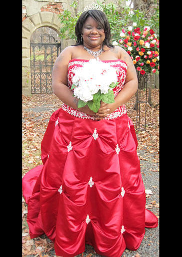 four-weddings-328-tarisha-dress