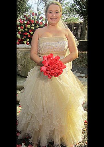 four-weddings-329-amanda-dress