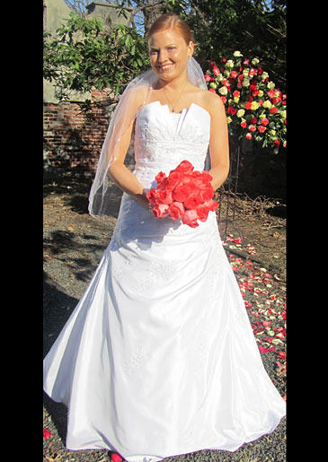 four-weddings-329-betsy-dress