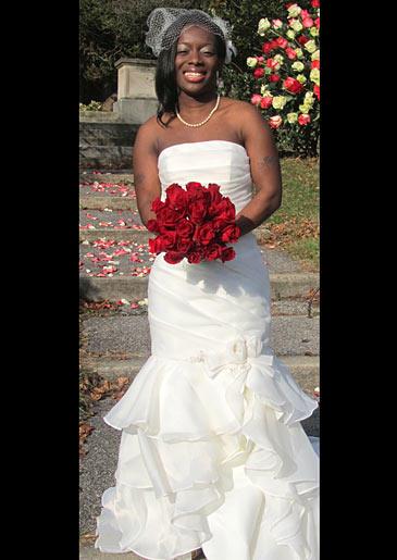 four-weddings-329-christina-dress
