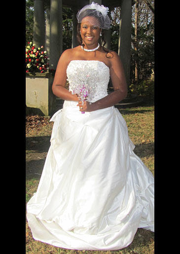 four-weddings-329-janelle-dress