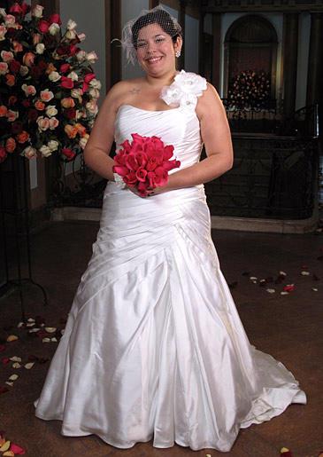 four-weddings-402-diana-dress
