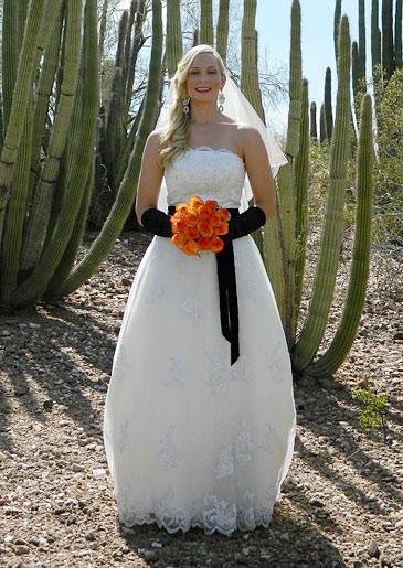 four-weddings-405-kalli