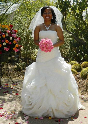four-weddings-405-maria