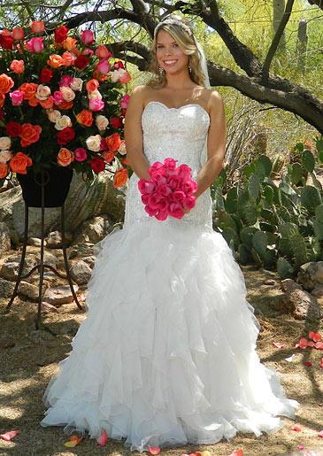 four-weddings-406-heather-dress
