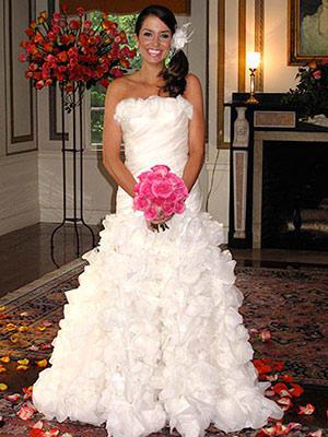 four-weddings-412-aimee
