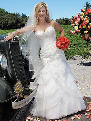 four-weddings-413-tanaya