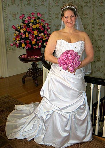 four-weddings-424-andria-dress