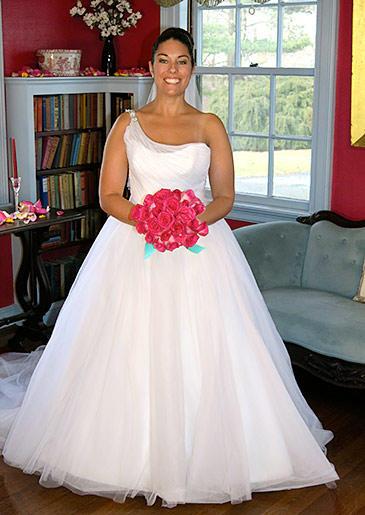 four-weddings-424-heather-dress