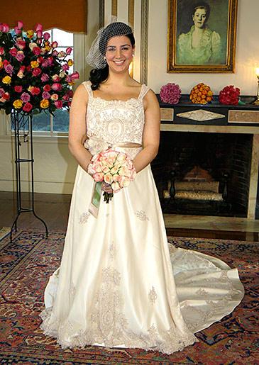 four-weddings-424-vincenza-dress