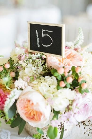 For brides planning spring weddings, a popular theme is country vintage chic. See that theme come alive in these Lover.ly photos of flowers, venues, cakes and more.