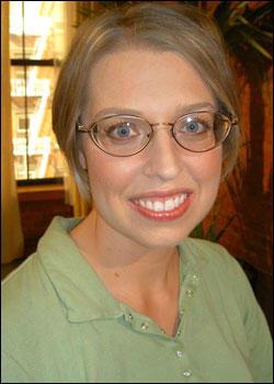 Elizabeth After