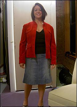 Ellen After
