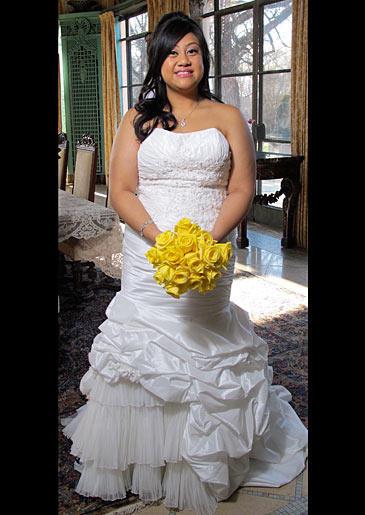 four-weddings-325-michelle-dress