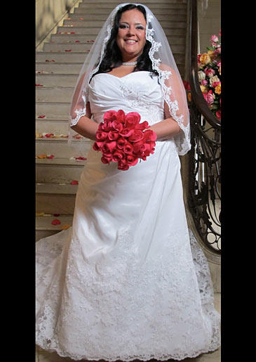 four-weddings-326-lara-dress
