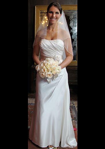 four-weddings-326-nicole-dress
