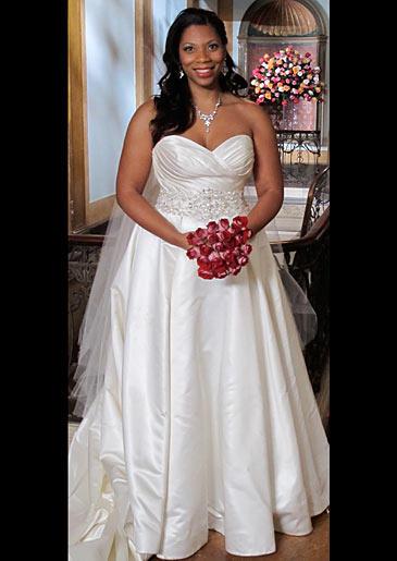 four-weddings-326-ty-dress