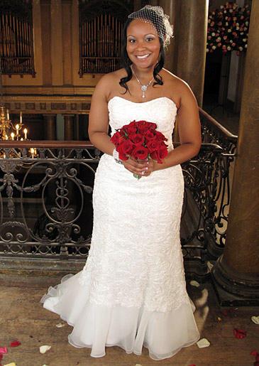 four-weddings-402-mychelle-dress
