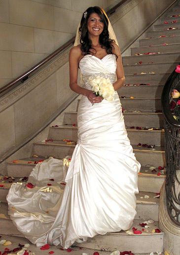 four-weddings-402-stephanie-dress
