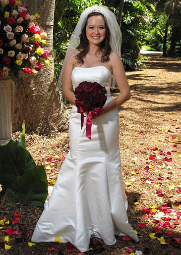four-weddings-403-kim-dress