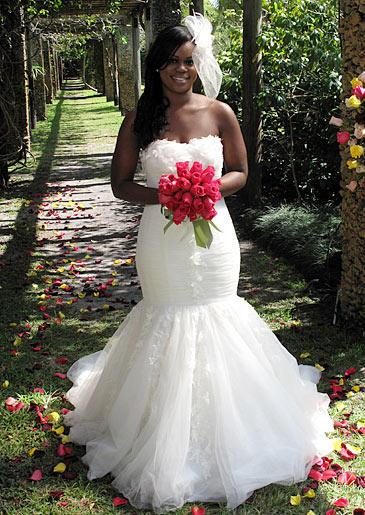 four-weddings-403-sheneka-dress
