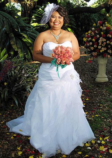 four-weddings-403-solimar-dress
