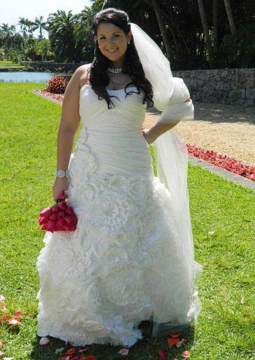 four-weddings-404-georgia-dress