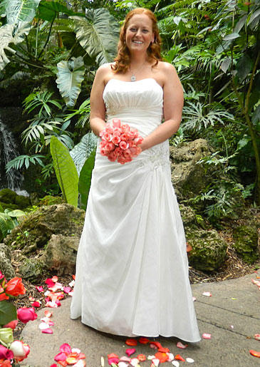 four-weddings-404-kelly-dress