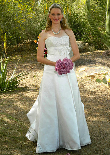 four-weddings-405-beth