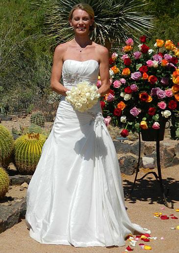 four-weddings-405-carrie