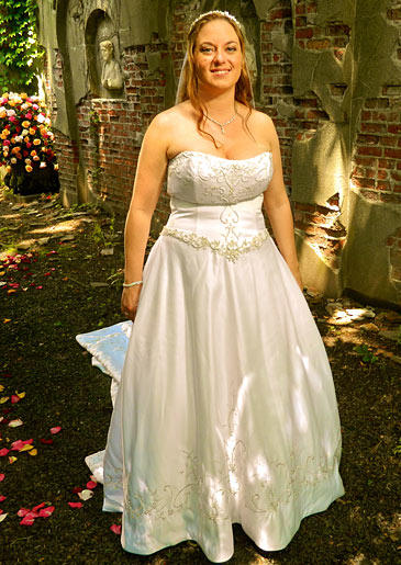 four-weddings-407-kristyn-dress