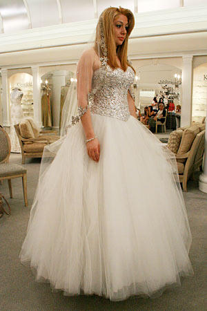 featured dresses season 8 part 3 say yes to the dress tlc